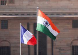 La France soumet une offre technico-commerciale pour le projet nucléaire indien de Jaitapur
