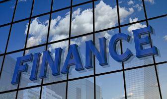 finance-mutualisme-arkea