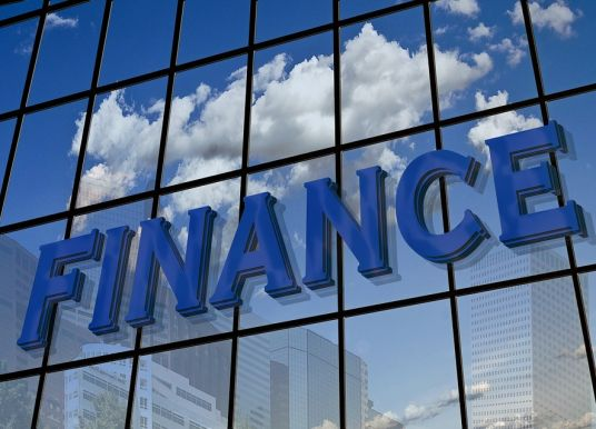La finance mutualiste, gage de résistance aux crises financières?
