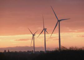 Boralex met en service un nouveau parc éolien dans la Somme