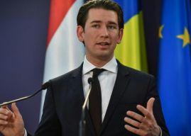 L'Autriche sera le prochain pays à mettre en place la taxe GAFA