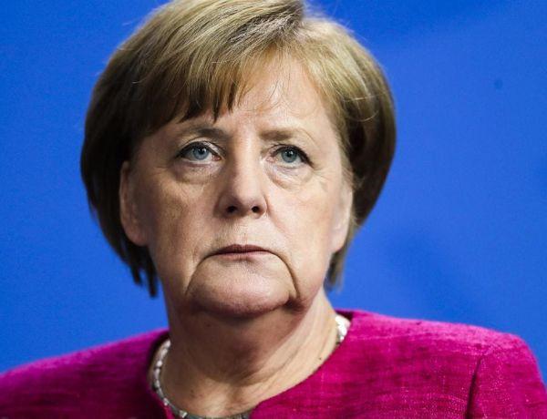L'Allemagne mène la zone euro à la récession
