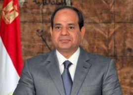 Le spectaculaire retour en force économique de l'Égypte