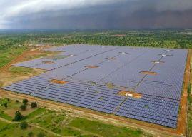 Le Burkina Faso lance un appel d'offres pour 30 MW d'énergie solaire