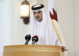Le Qatar investit au Liban