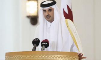 Qatar Liban