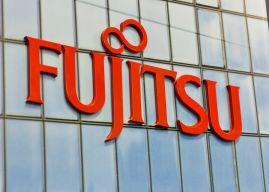Fujitsu annonce un gain d'efficacité de 40% avec son système d'échange d'électricité basé sur la blockchain
