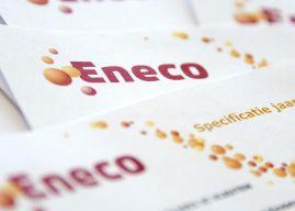 Total intéressé par le rachat de la société de services publics néerlandaise Eneco