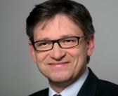 Jean-Charles Tréhan (LVMH), dircom préféré des journalistes
