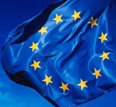 Ralentissement économique en Europe : le pire pourrait être passé