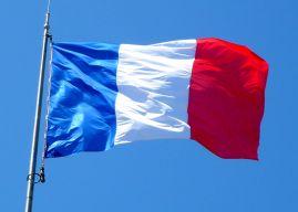L'économie française se redresse alors que le déficit budgétaire atteint son plus bas niveau en 12 ans