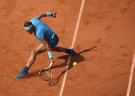 Infosys et Roland Garros s'associent autour de l'innovation numérique
