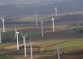 L'industrie des énergies renouvelables demande à la France de relever ses objectifs