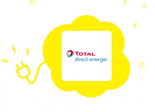 Total Direct Energie : un nouvel acteur sur le marché français de l'énergie