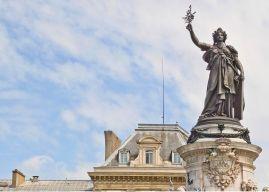 La France lance une profonde réforme de la fonction publique
