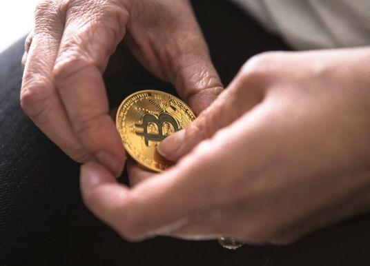 Les compagnies d'assurance vont pouvoir investir dans les crypto-monnaies