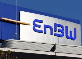 L'allemand EnBW sur le point d'acquérir un développeur français d'énergies renouvelables