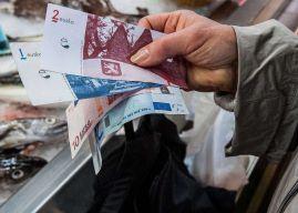 Focus sur l'eusko, la micro-monnaie basque