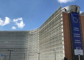 L'économie française sera ralentie cette année, selon les prévisions de la Commission européenne