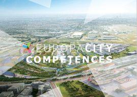 Europacity : le coup de Poker de l'emploi