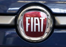 Fusion de Renault et Fiat Chrysler : le gouvernement veut une garantie sur l'emploi