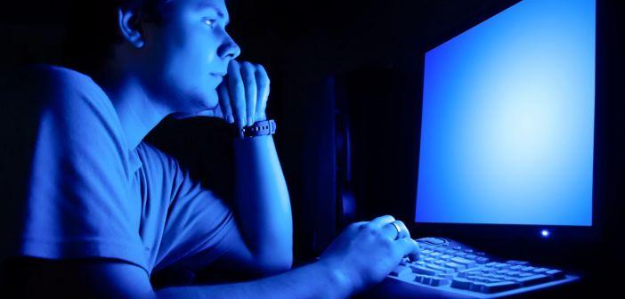 L'ANSES met en garde contre les risques liés à l'éclairage LED