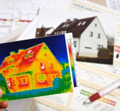 Les propriétaires français mis en garde par l'ADIL sur les escroqueries liées aux travaux d'isolation