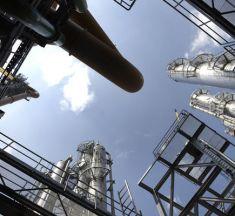Industrie pétrochimique : Ineos va construire trois usines en Arabie Saoudite