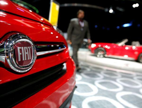 La France a une stratégie pour renforcer l'alliance Renault-Nissan-Mitsubishi