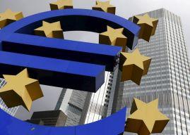 La Finlande, l'Allemagne et l'Italie classées parmi les économies les moins performantes au premier trimestre