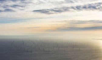 renouvelables-emplois-territoires