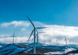 L'Espagne, le Portugal et la France acceptent de coopérer pour la transition vers les énergies renouvelables