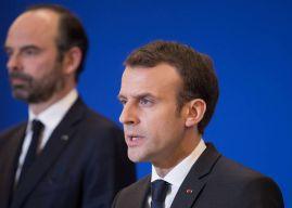 Réforme des retraites : les Français vont devoir travailler plus longtemps