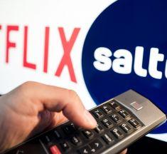 Audiovisuel : Salto, annoncé comme l'alternative française à Netflix, reçoit l'aval des autorités de la concurrence