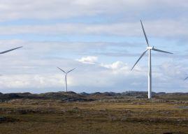 Renouvelable : Akuo Energy et IEL Energie signent un d'accord pour développer un parc éolien en Serbie