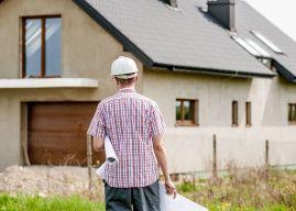 Bâtiment : mieux maîtriser les coûts de construction pour une meilleure efficacité énergétique