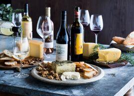 Taxe américaine sur le vin français : les millésimes les moins chers les plus affectés