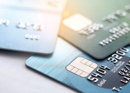 Services financiers : KKR rachète un spécialiste du paiement allemand pour 600 millions d'euros