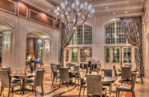 hotel-luxe-expérientiel