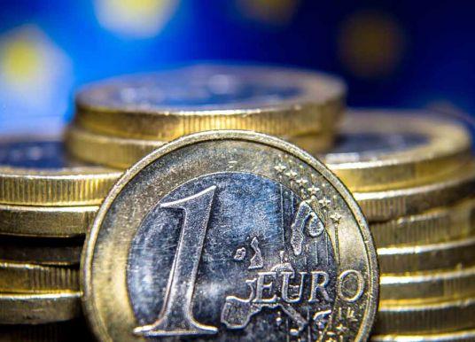 L'économie française résiste au ralentissement constaté en zone euro