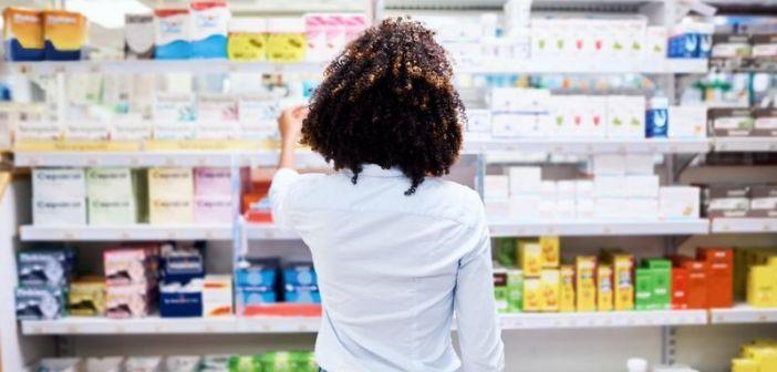 Vers des règles plus strictes encadrant la vente d'analgésiques