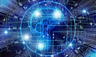 France intelligence artificielle - Planete Business