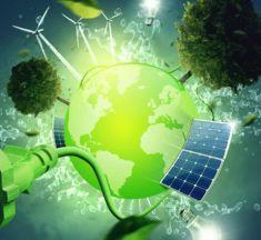 Une nouvelle vague de 700MW de projets d'énergie renouvelable prévus en France