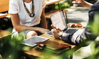 assurance emploi 2019 _ Planete Business