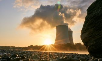 grand-carenage-maintenance-nucleaire