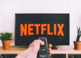Regarder Netflix est dangereux pour l'environnement, préviennent les climatologues