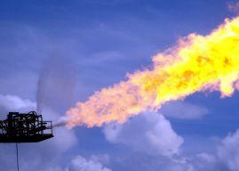 Installation d'un projet pilote de récupération de gaz de torchage en France pour l'un des plus grands producteurs d'énergie en Europe