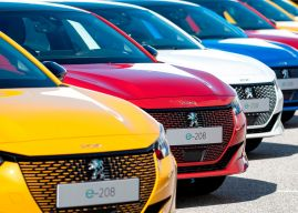 Il est peu probable que les projets de fusion entre Fiat Chrysler et Peugeot fassent l'objet d'une ingérence du gouvernement français