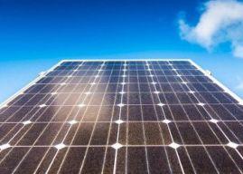 Engie envisage de créer un fonds pour les énergies renouvelables en Australie