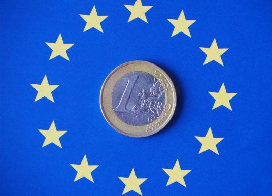 La France est le nouveau moteur de la croissance économique en Europe